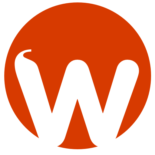 WebWerk Bedankt!  :-)