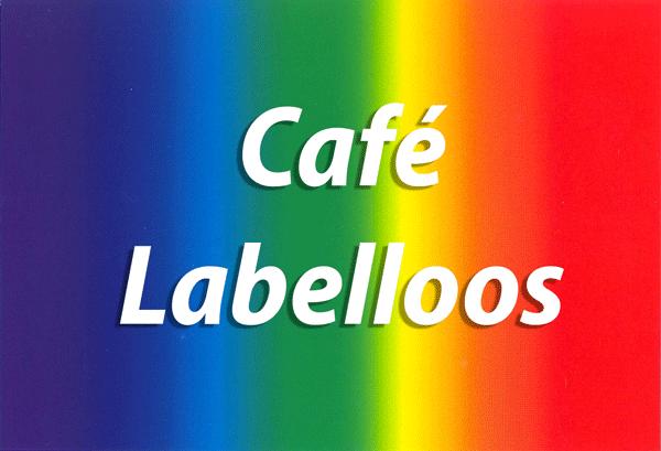 Café Labelloos