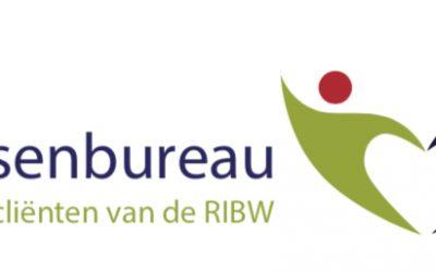 Doorstart RIBW Wensenbureau
