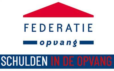 Informatieve site: schuldenindeopvang.nl