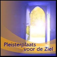 Pleisterplaats Nijmegen @ Centrum de Appel