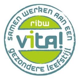 Volleybal toernooi @ Sporthal de Meijhorst