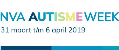 Uitnodiging Spelletjesavond Autismeweek