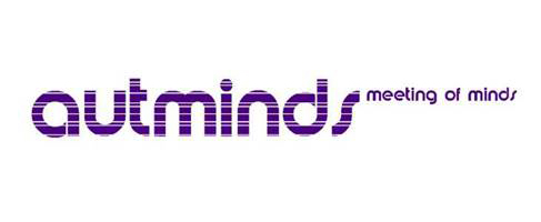 Autminds 2019 – Call for proposals