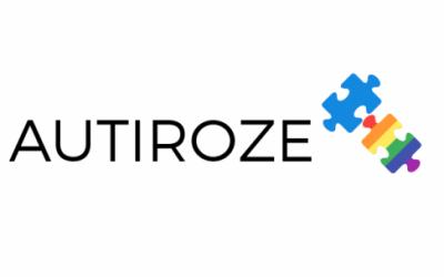AutiRoze in Nijmegen (dinsdag 28 mei)
