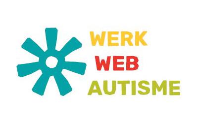 Lancering Werkwebautisme.nl , een on-line tool voor studie en werk