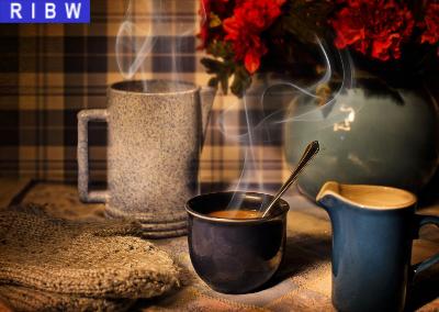 Koffiestream nieuwe Stijl (via Whatsapp)