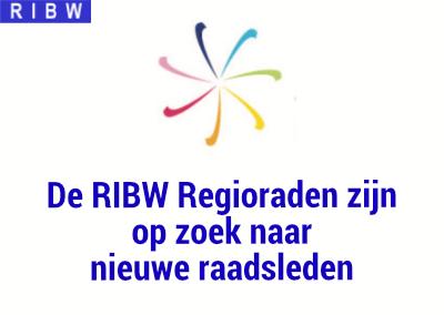 De Regioraden Nijmegen, Rivierenland en Rijk van Nijmegen zijn opzoek naar nieuwe raadsleden!